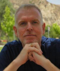 Flip Kobler writer.png