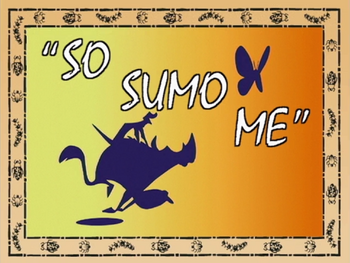 So Sumo Me.png