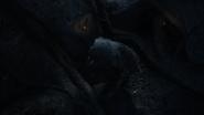 Lionking2019-animationscreencaps.com-1122