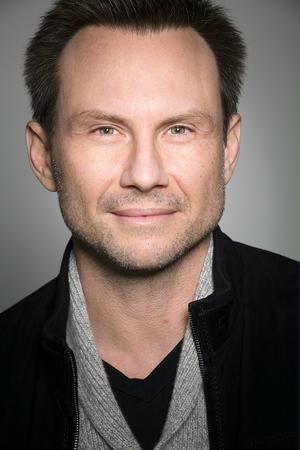 Christian Slater.png