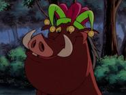 DCC Pumbaa19