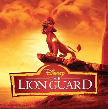 LionGuardSoundtrack.png