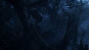 Lionking2019-animationscreencaps.com-10103
