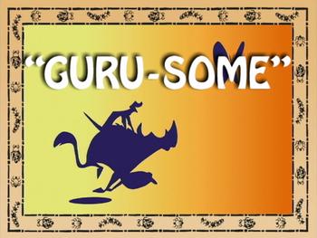 Guru-Some.png