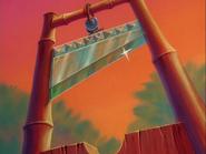 TLOTJ guillotine