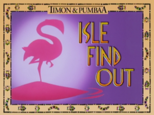 IsleFindOut.png