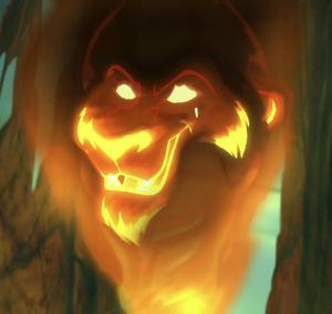 Spirit Scar.png