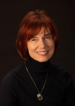Linda Woolverton.png