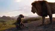 Lionking2019-animationscreencaps.com-258