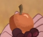 African star apple.png