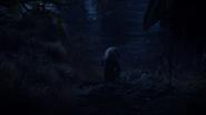 Lionking2019-animationscreencaps.com-10190