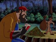 DCC Timon Farmer Joe & grubs3