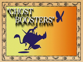 Ghost Boosters.png