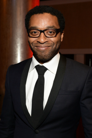 Chiwetel Ejiofor.png