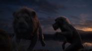Lionking2019-animationscreencaps.com-10436