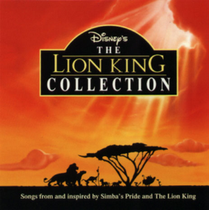 The Lion King Collection.png