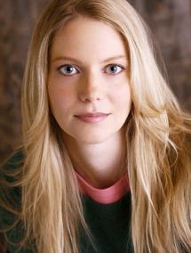 Jennifer Skelly