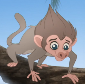 Baby Baboon.png
