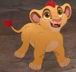 Baby Kion.png