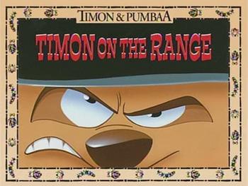 TimonontheRange.png