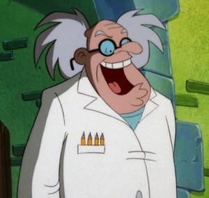 Dr. Screwloose.png