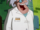 Dr. Screwloose