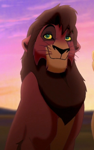 Kovu with scar.png