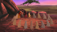 Lion-king2-disneyscreencaps-8839