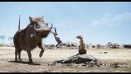 The Lion King (2019) TV Spot 34
