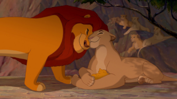 Lion-king-disneyscreencaps.com-262.png