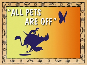 All Pets Are Off.png