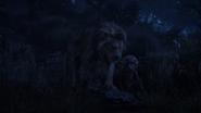 Lionking2019-animationscreencaps.com-10211