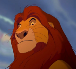 Mufasa Square.PNG