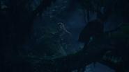 Lionking2019-animationscreencaps.com-10093
