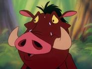 TLOTJ Pumbaa7