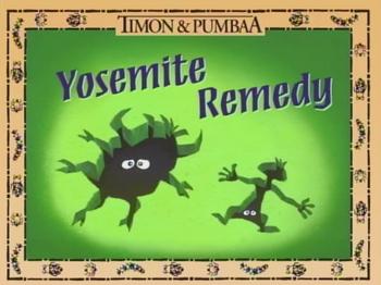 YosemiteRemedy.png