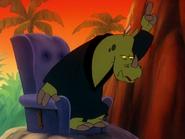 TLOTJ rhino14