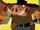 Cisco Pig