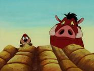 UIL Timon & Pumbaa13