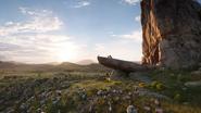 Lionking2019-animationscreencaps.com-444