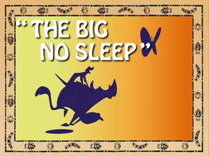 The Big Sleep.png