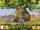 Baobab Ball (video game)