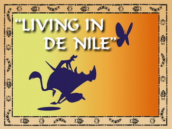 Living in De Nile.png