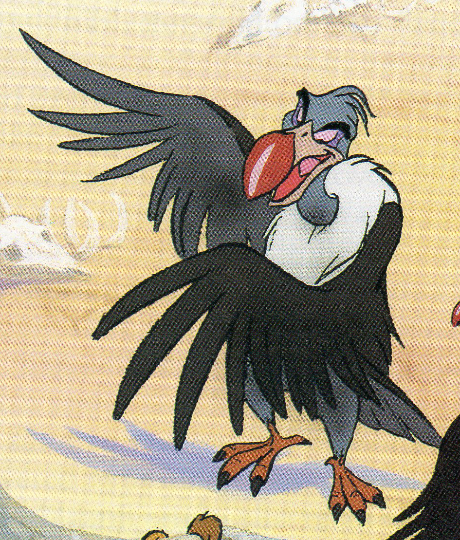 Chewa's flock
