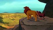 Lion-king2-disneyscreencaps-3335