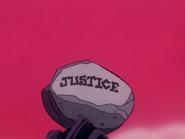TLOTJ Rock of Justice