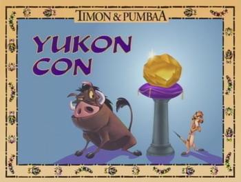 YukonCon.png