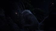Lionking2019-animationscreencaps.com-1028