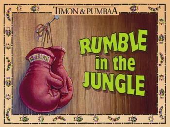 RumbleintheJungle.png