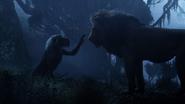 Lionking2019-animationscreencaps.com-10000